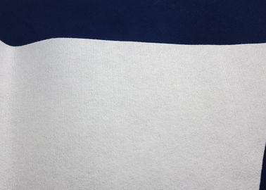 China Industrial Spunlace Nonwoven Fabric Plain Cross Lapping Plain Nonwoven Fabric supplier