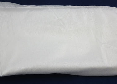 China Professional Polyester Spunlace Nonwoven Fabric , hydrophilic  spunlace nonwoven roll,punlace nonwoven jumbo roll supplier