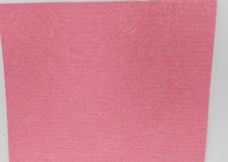 Non Woven Cleaning Cloth