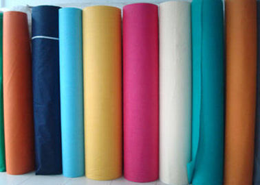 China Nonwoven Fabric Bathroom Household Wipes Lens Cleaning Cloth supplier