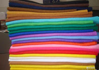 Reusable Spunbond Nonwoven Fabric Non Woven Medical Products