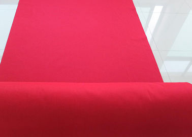 China Spunlace Non Woven Cloth Fabric Eco Friendly Used In Table Cloth distributor