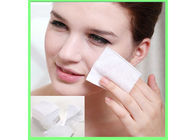 CUPRO facial mask sheet  korea facial mask sheet  manufacturer
