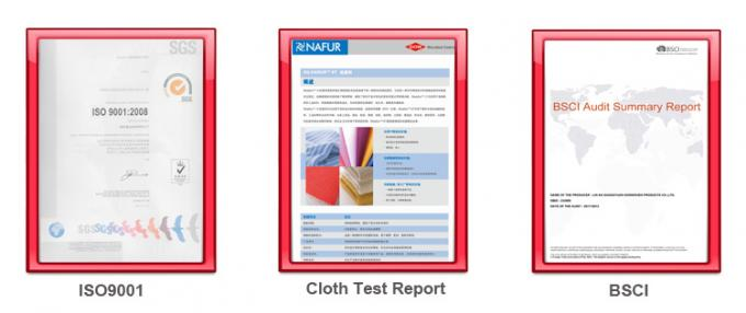 China manufacturer net wet wipes nonwoven fabric raw material
