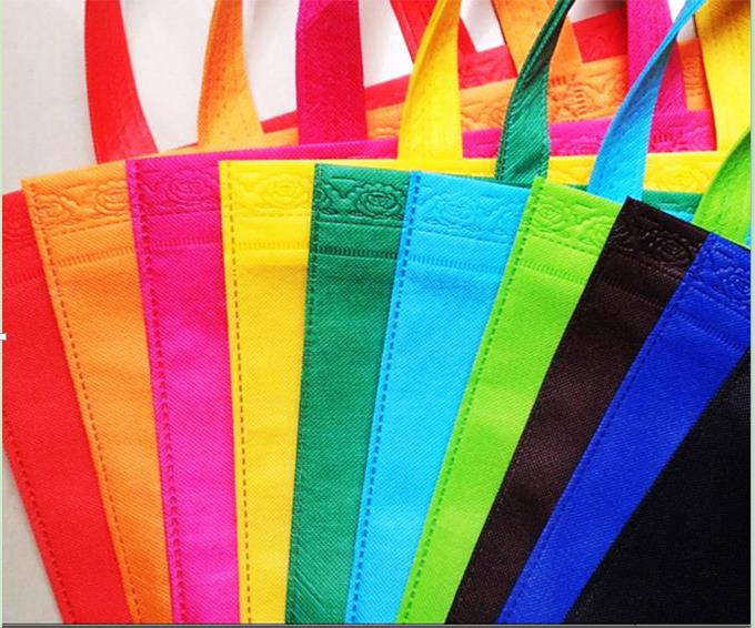 PP shopping bag7.jpg