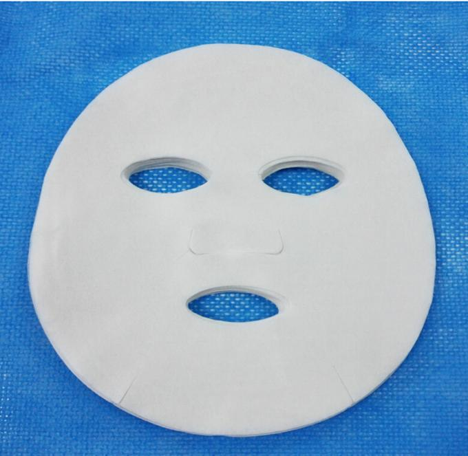 milk facial mask sheet1.jpg