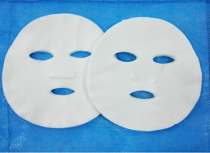 milk facial mask sheet2.jpg