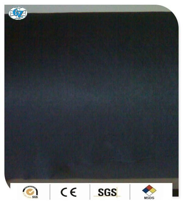 Spunlace Nonwoven Synthetic Leather Fabric